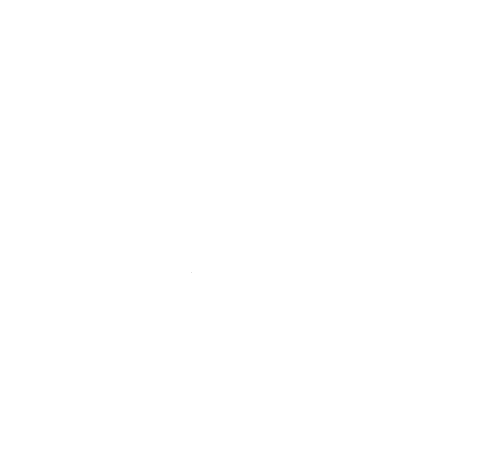 Los Angeles Water Front